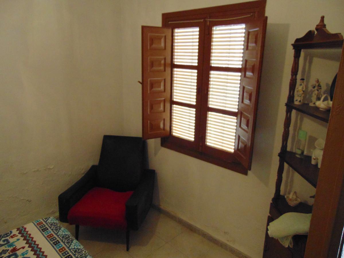 5 Bedroom Terraced Townhouse For Sale Monda