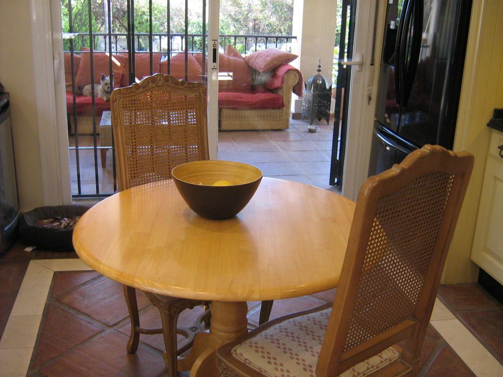 House in Alhaurín el Grande R2652968 17