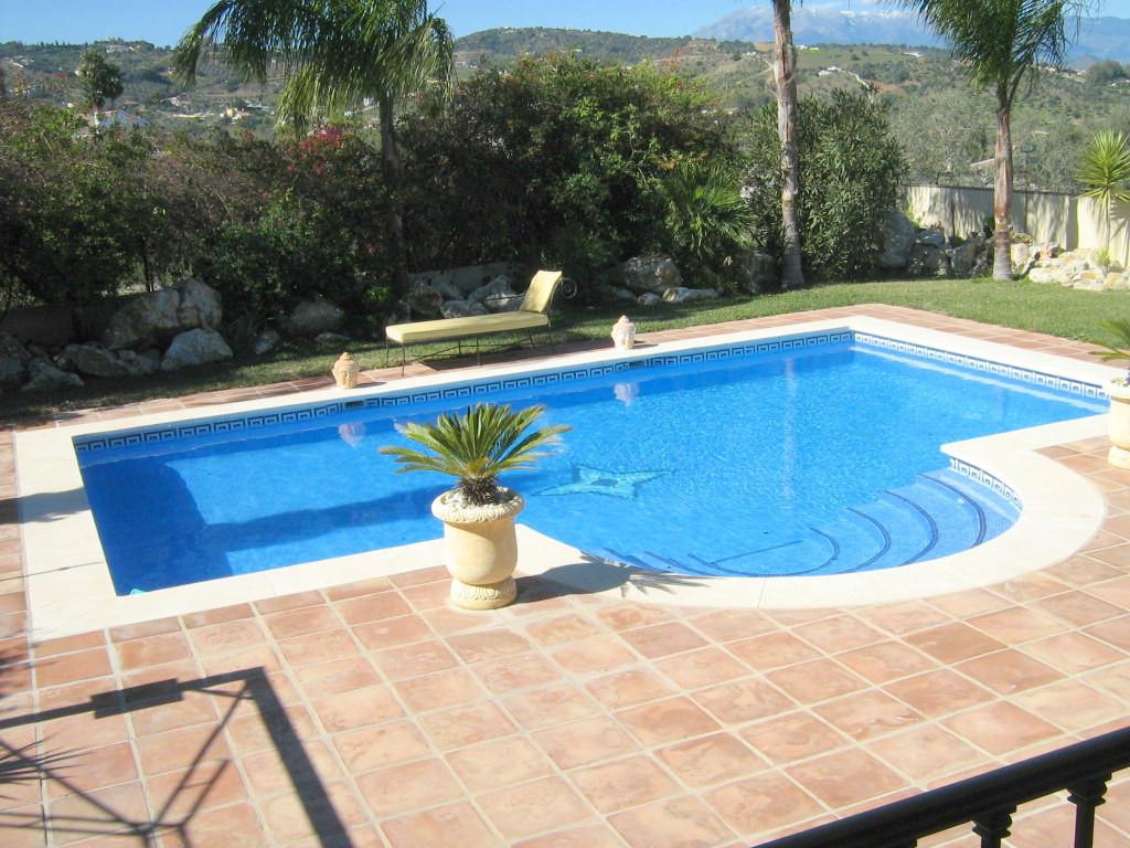 House in Alhaurín el Grande R2652968 21