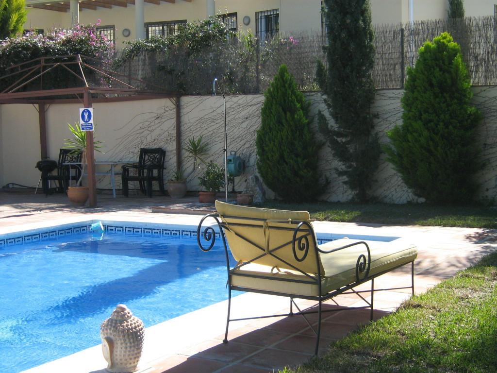 House in Alhaurín el Grande R2652968 27