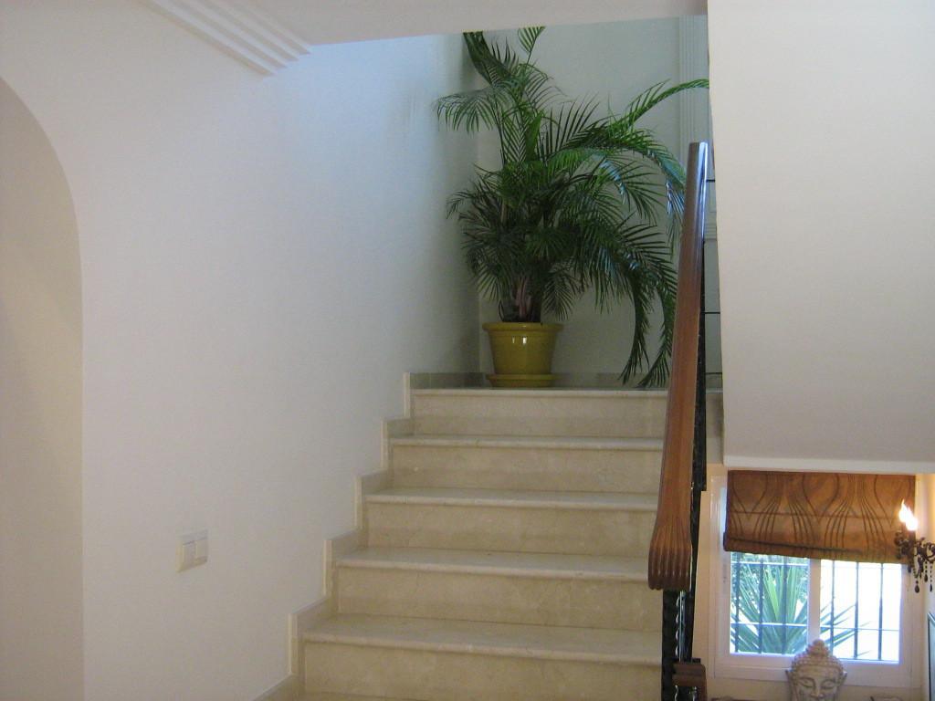 House en Alhaurín el Grande R2652968 37