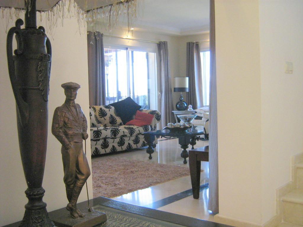House in Alhaurín el Grande R2652968 38