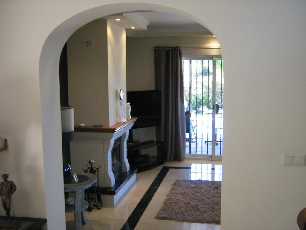 House in Alhaurín el Grande R2652968 39
