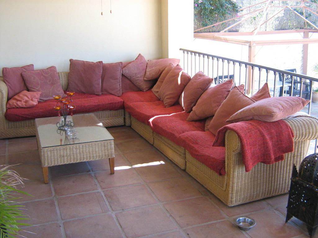 House in Alhaurín el Grande R2652968 4