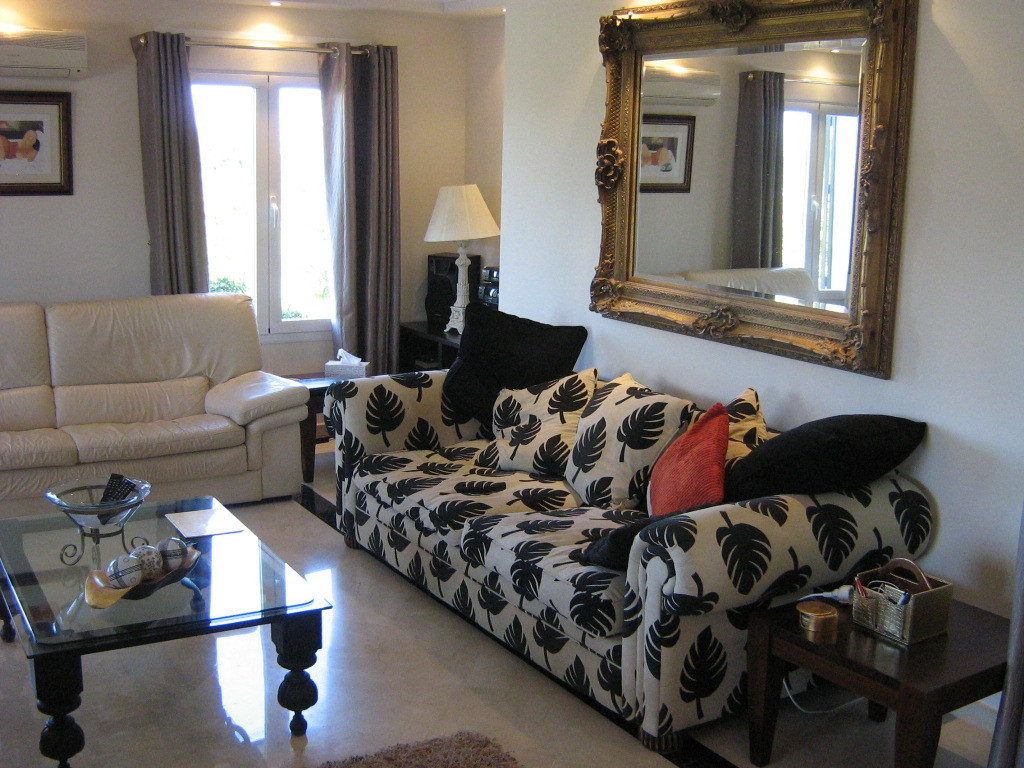 House in Alhaurín el Grande R2652968 41