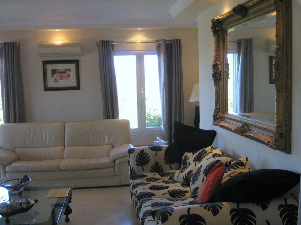 House en Alhaurín el Grande R2652968 42