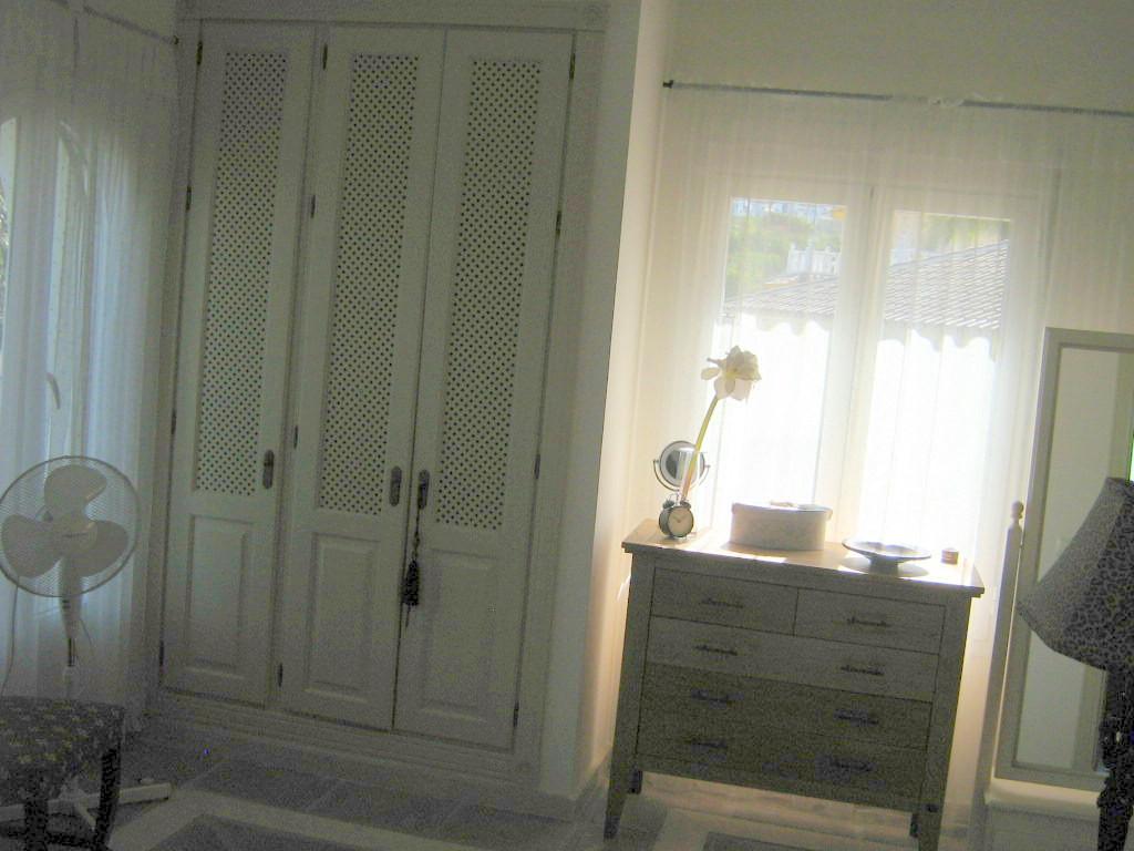 House en Alhaurín el Grande R2652968 52