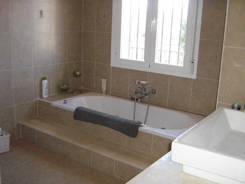 House in Alhaurín el Grande R2652968 56