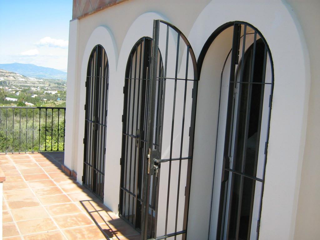 House in Alhaurín el Grande R2652968 67