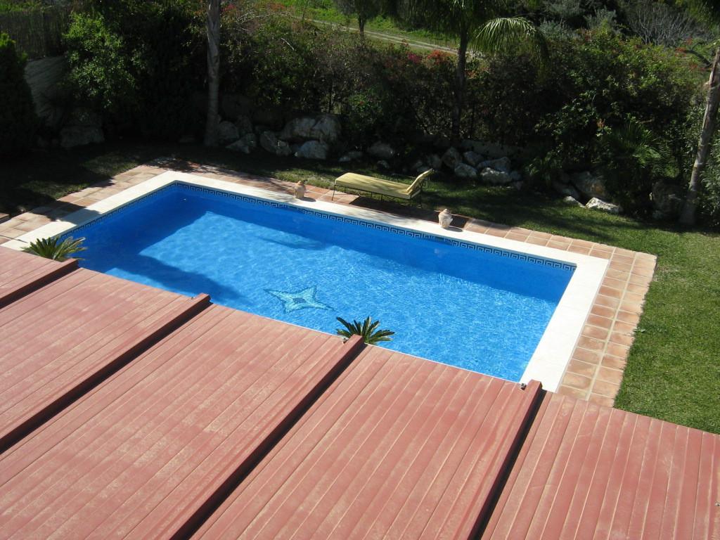 House in Alhaurín el Grande R2652968 69