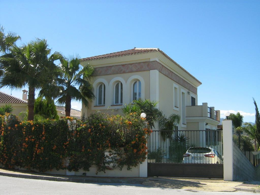 House in Alhaurín el Grande R2652968 75