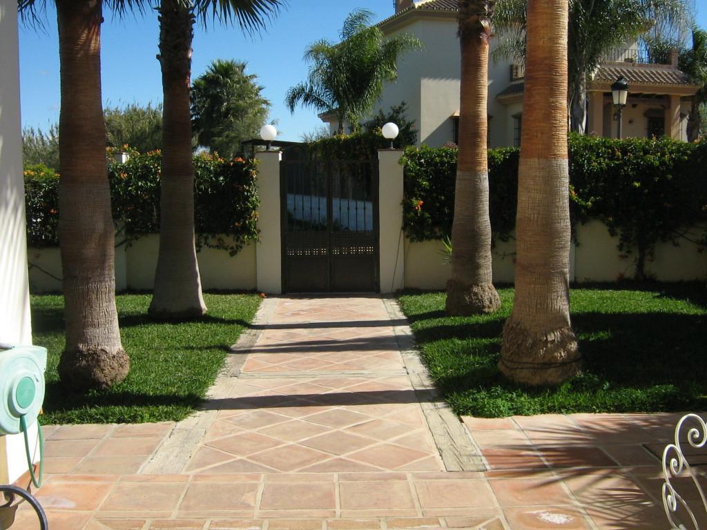 House in Alhaurín el Grande R2652968 79