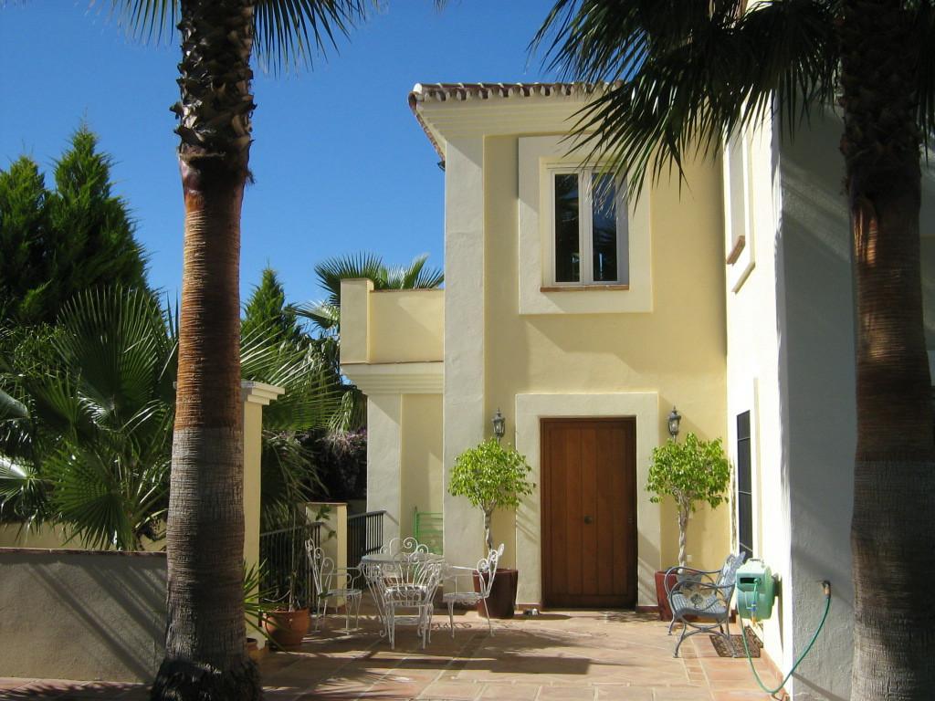 House in Alhaurín el Grande R2652968 80