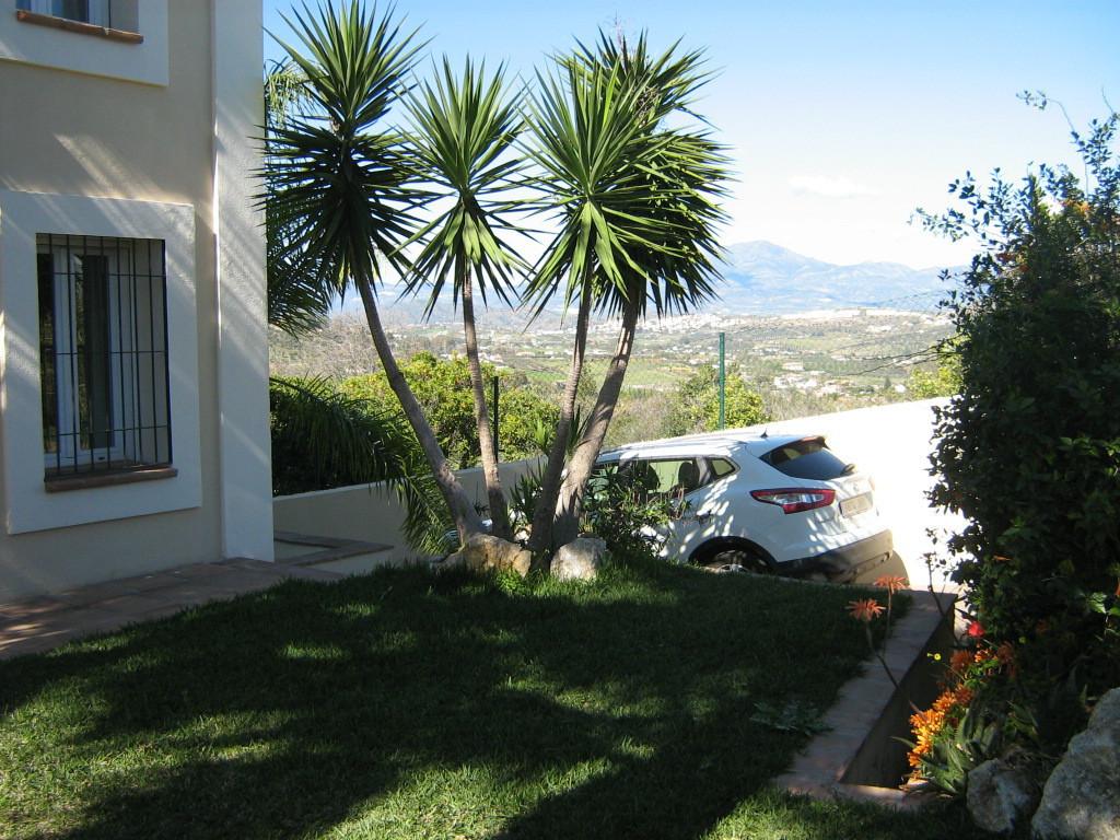 House in Alhaurín el Grande R2652968 81