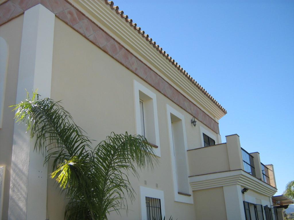 House in Alhaurín el Grande R2652968 83
