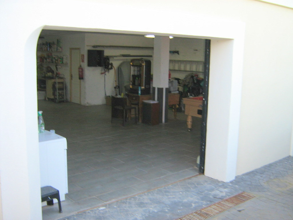 House en Alhaurín el Grande R2652968 86