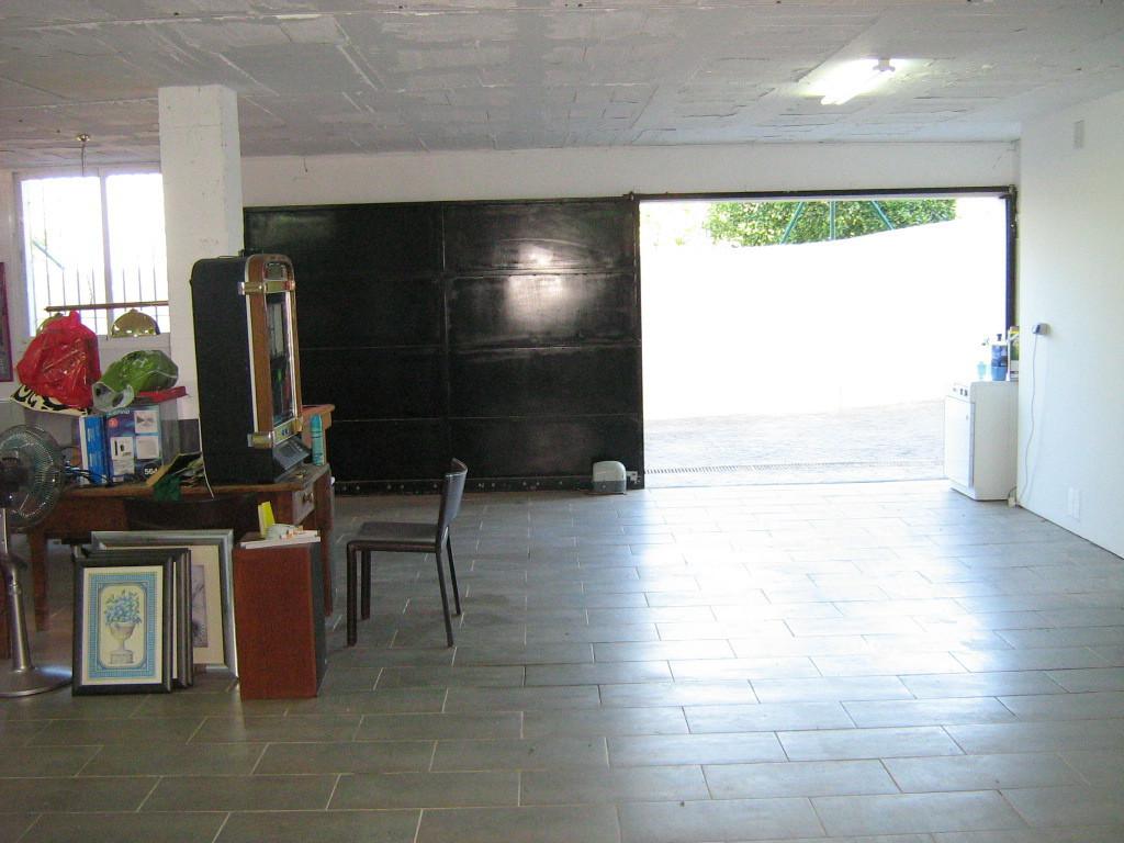 House en Alhaurín el Grande R2652968 89