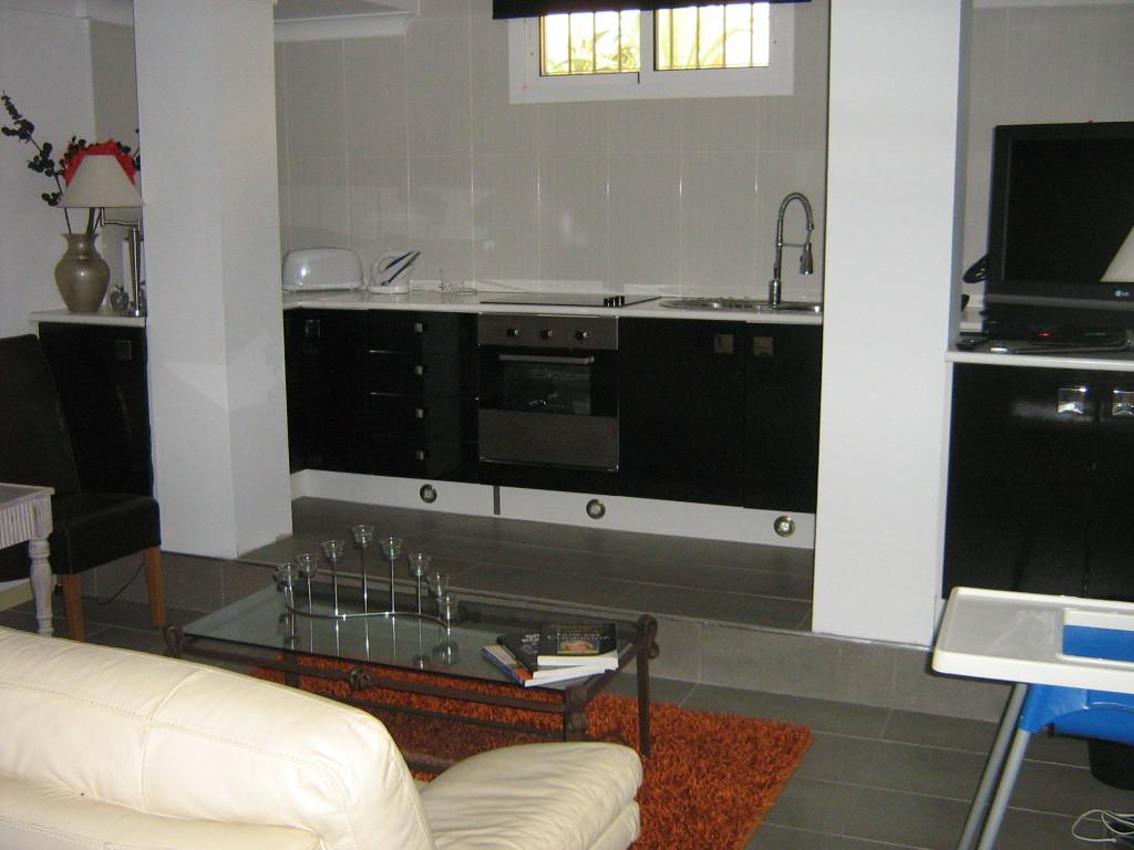 House in Alhaurín el Grande R2652968 91