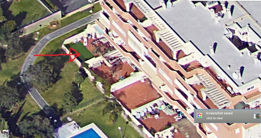 Apartamento 4 Dormitorios en Venta Arroyo de la Miel