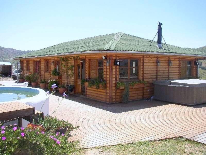 Villa, Detached  for sale    en Alora