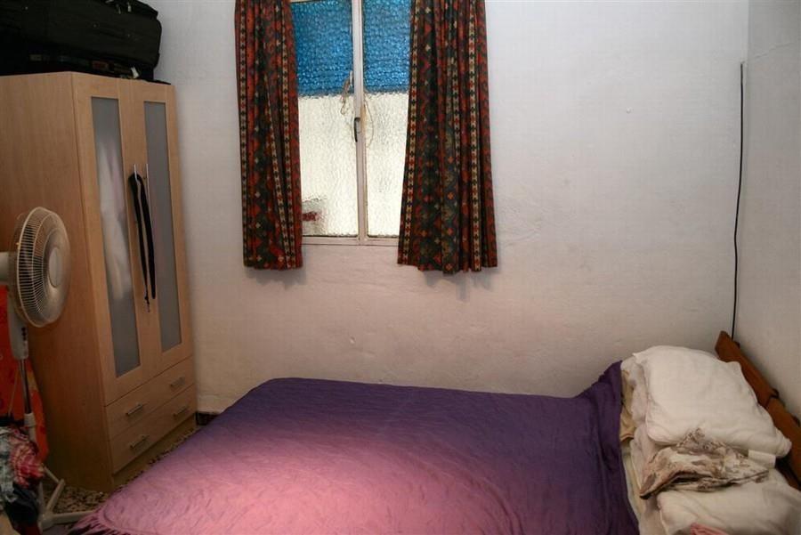 R2332373: Townhouse for sale in Alhaurín el Grande
