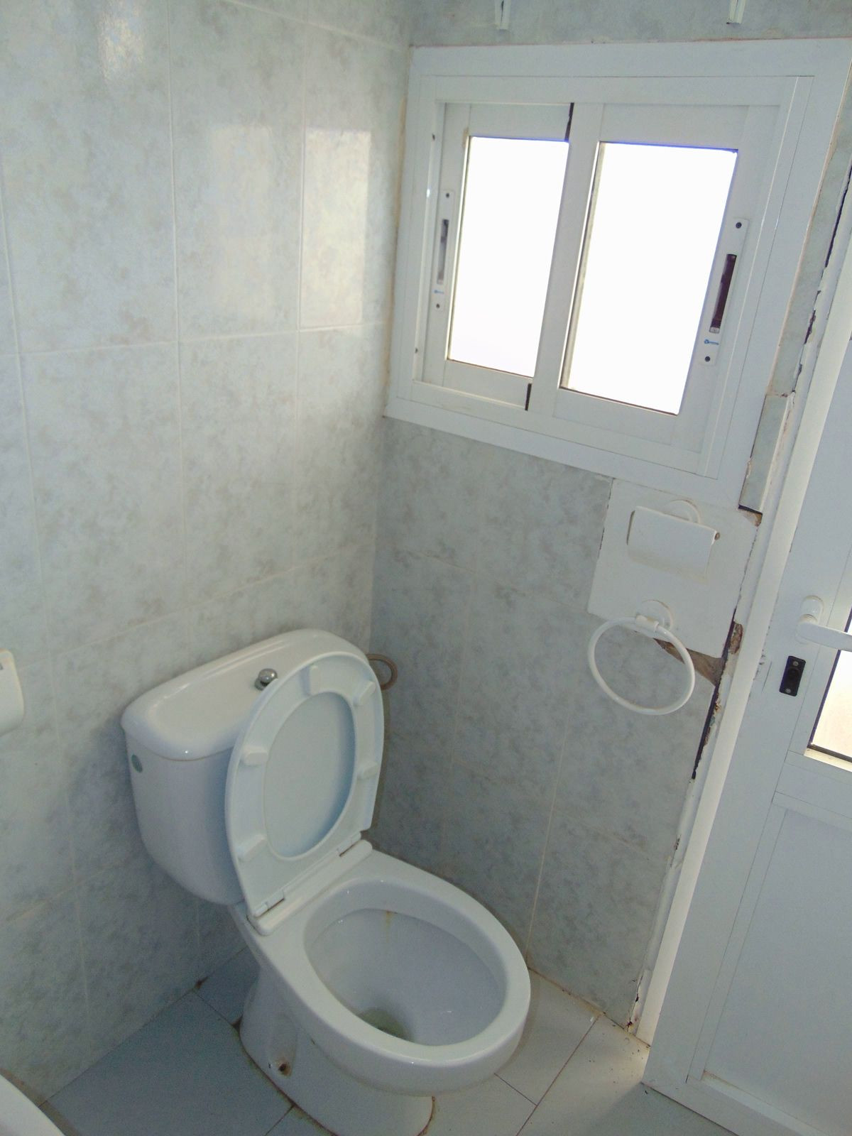 Villa con 2 Dormitorios en Venta Humilladero