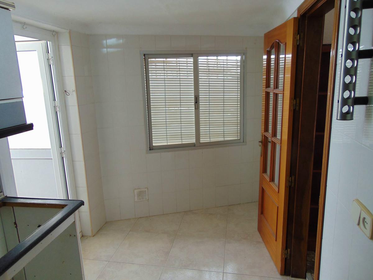 2 Bedroom Detached Villa For Sale Humilladero