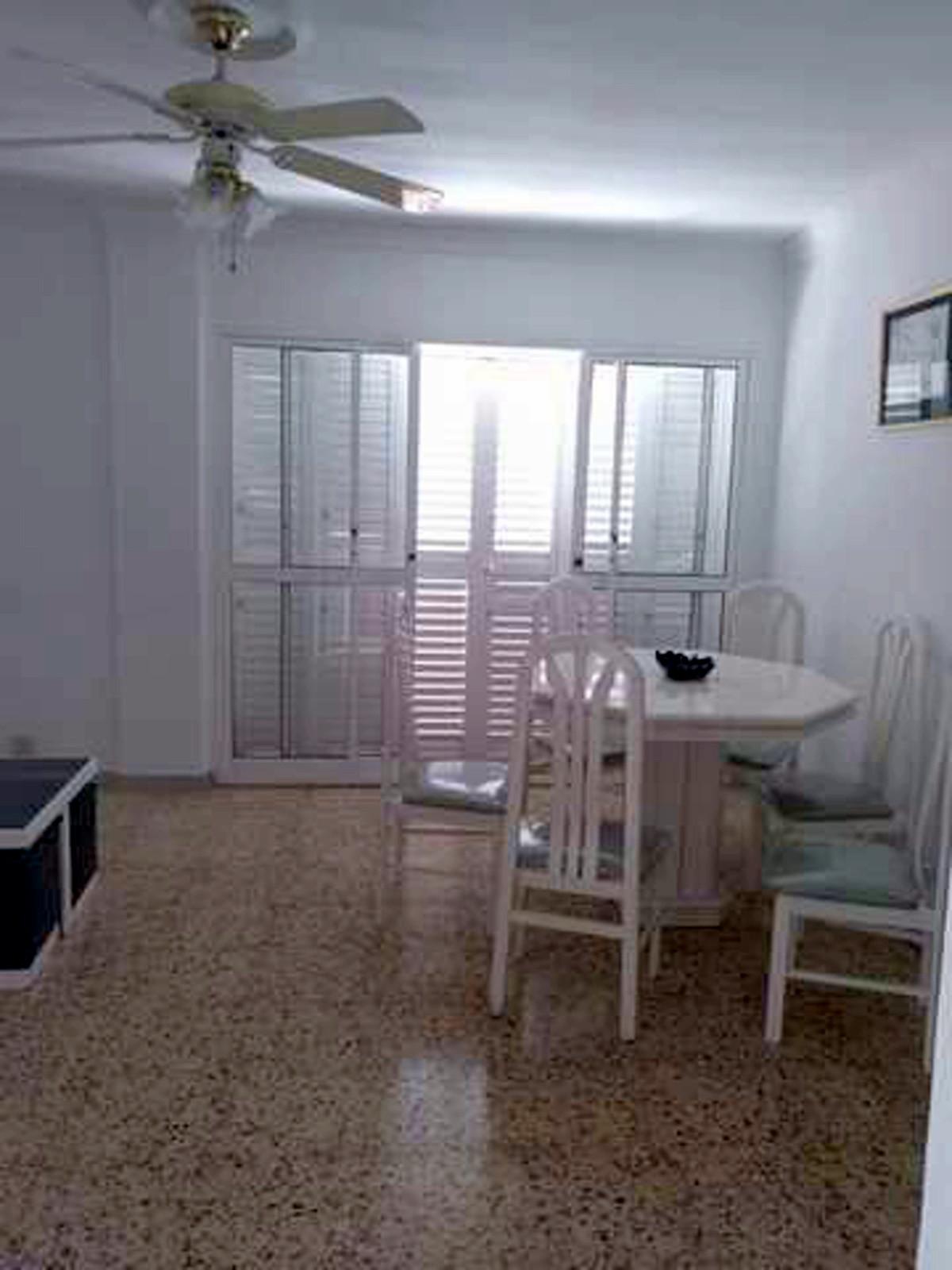 R3224332: Apartment for sale in Alhaurín el Grande