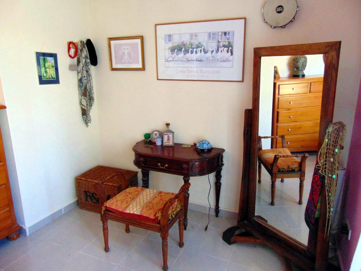 House en Alhaurín el Grande R3335356 18