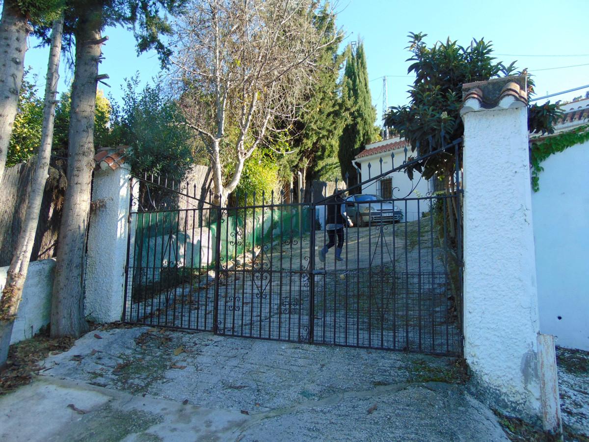House en Alhaurín el Grande R3335356 23
