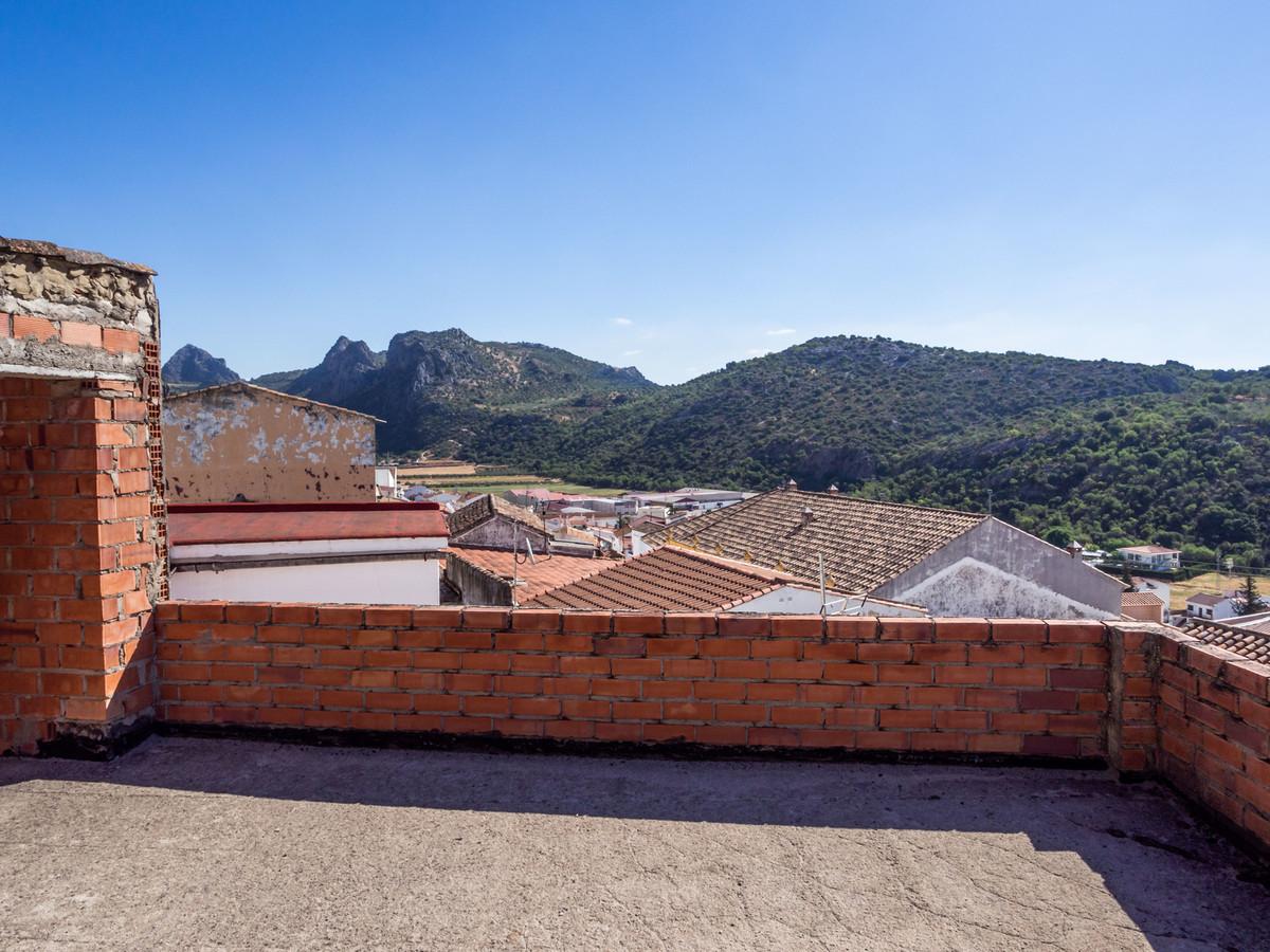 R3210751: Villa for sale in Benaoján
