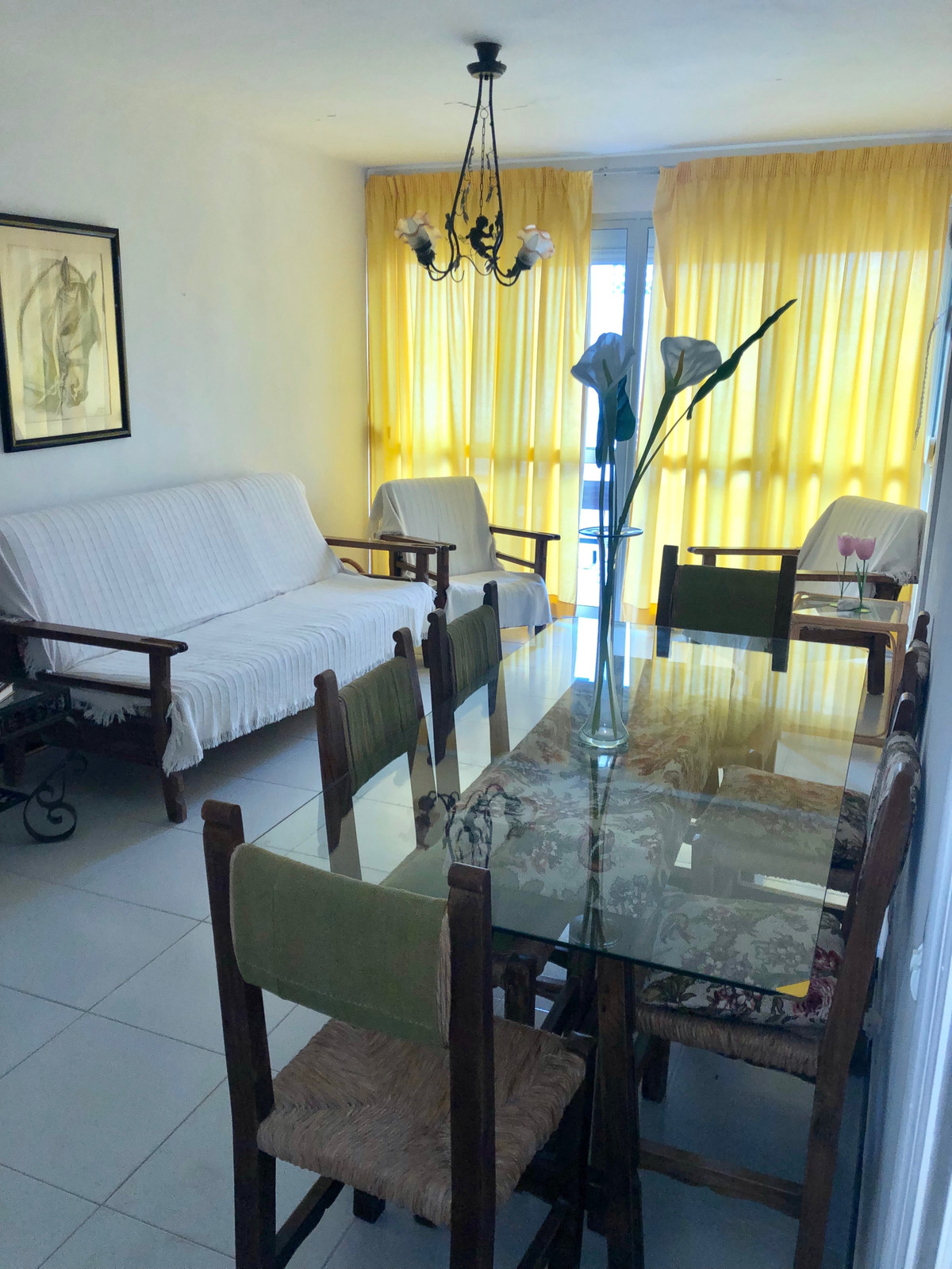 R3319675: Apartment for sale in New Golden Mile