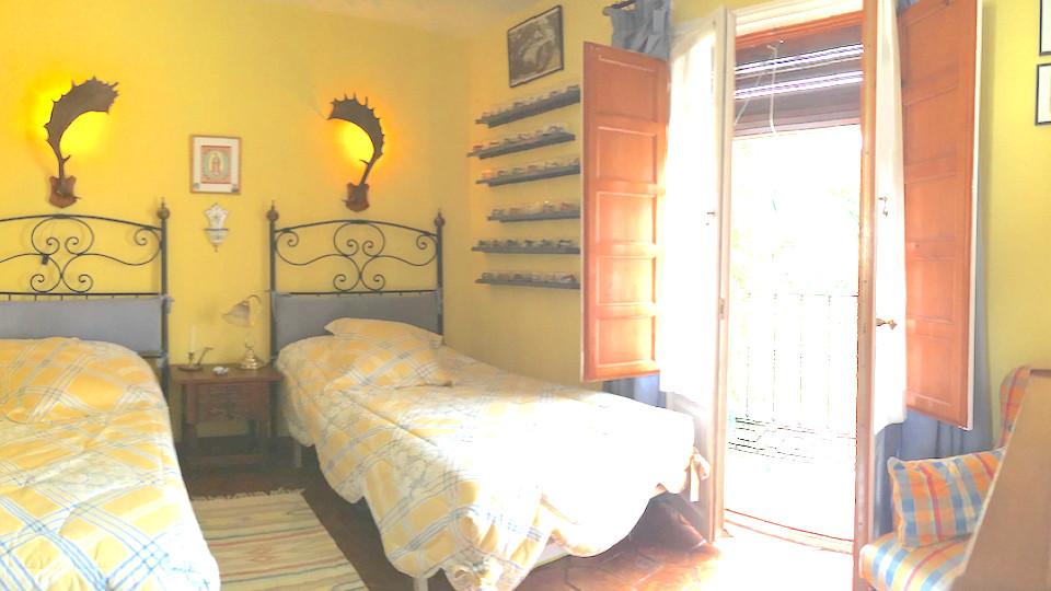 Villa con 2 Dormitorios en Venta Guadalmina Baja
