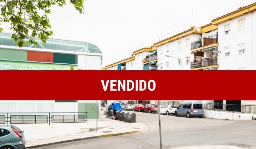 Apartamento, Planta Baja  en venta    en Ronda