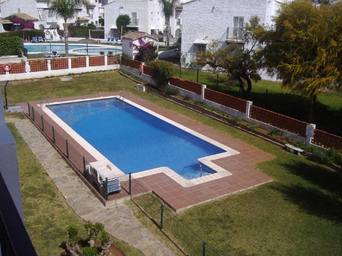1 bedroom apartment for sale el paraiso