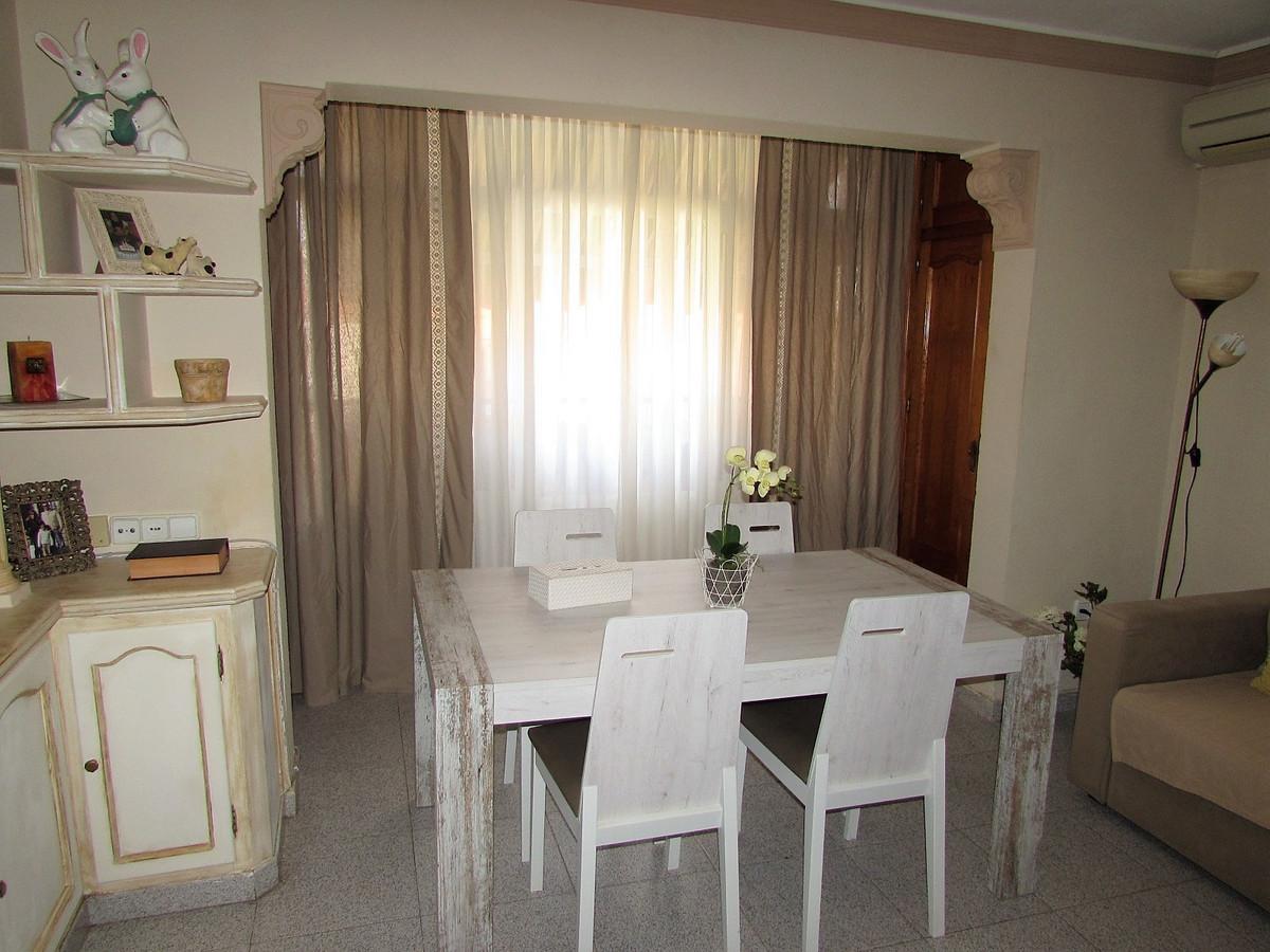 3 Bedroom Apartment for sale San Pedro de Alcántara