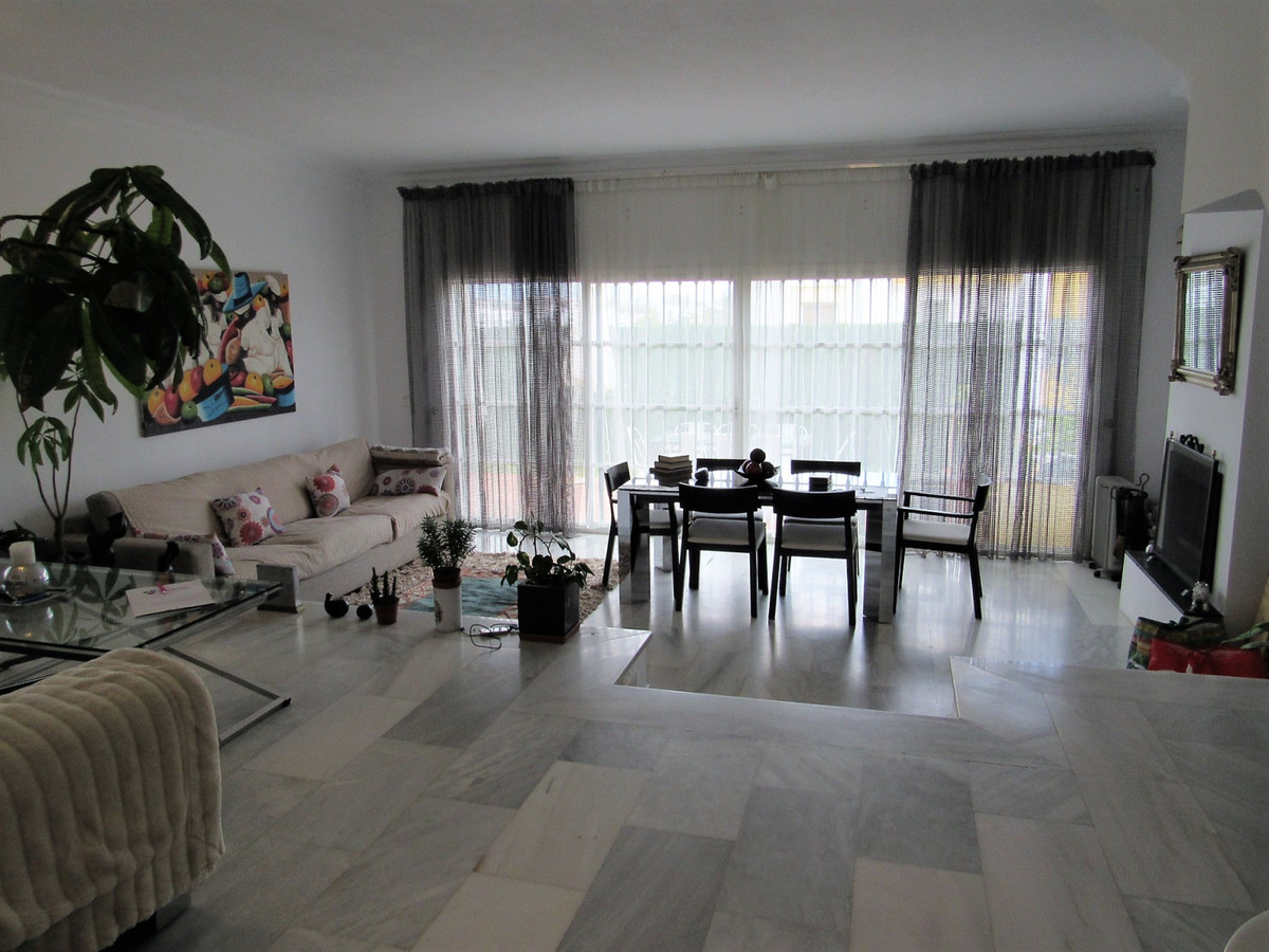 Unifamiliar con 2 Dormitorios en Venta Diana Park