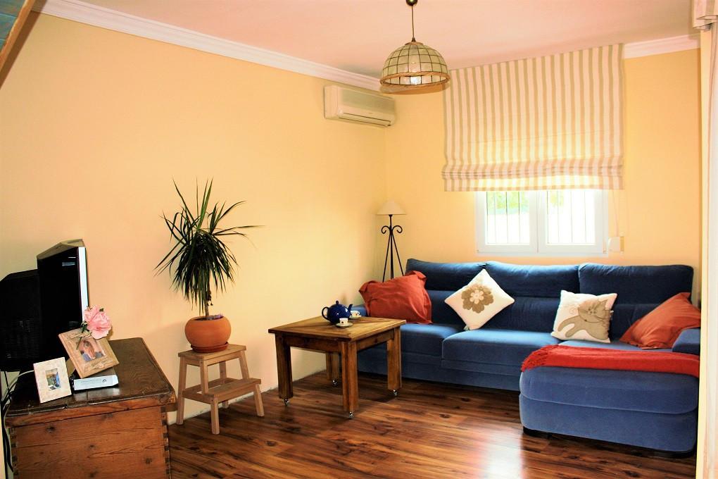 Unifamiliar 3 Dormitorios en Venta Bel Air