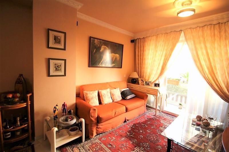 Apartment, Middle Floor  for sale    en Nueva Andalucía
