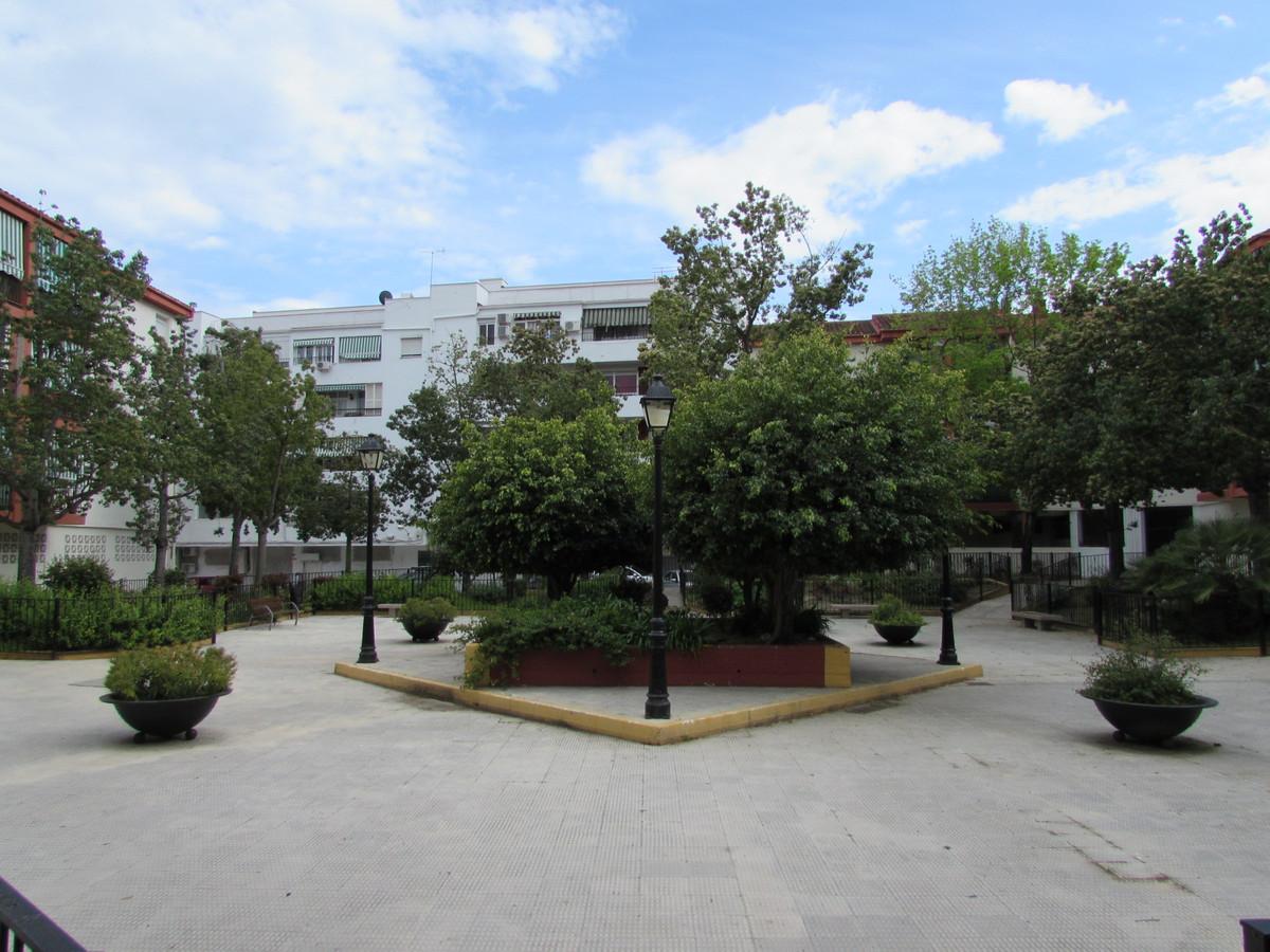 R3173596: Apartment for sale in San Pedro de Alcántara