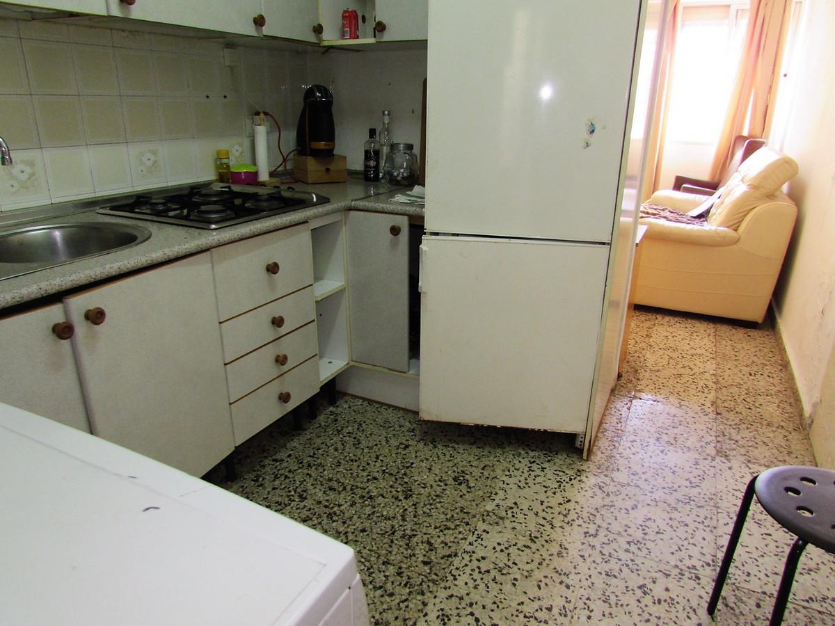R3016457: Townhouse for sale in San Pedro de Alcántara