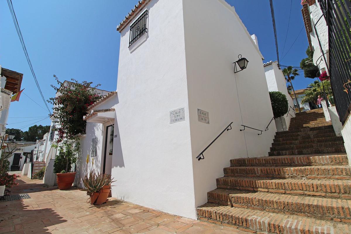 Villa, Pareada  en venta    en Las Chapas