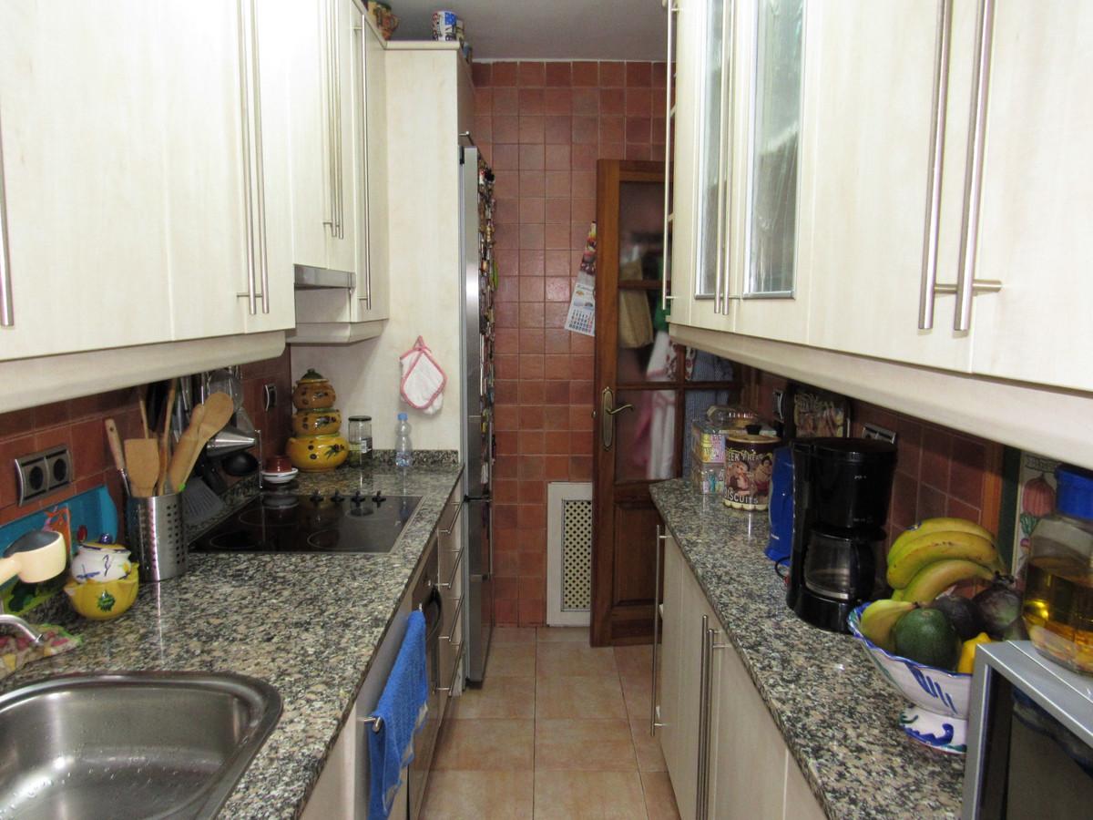 R3267337: Apartment for sale in La Campana