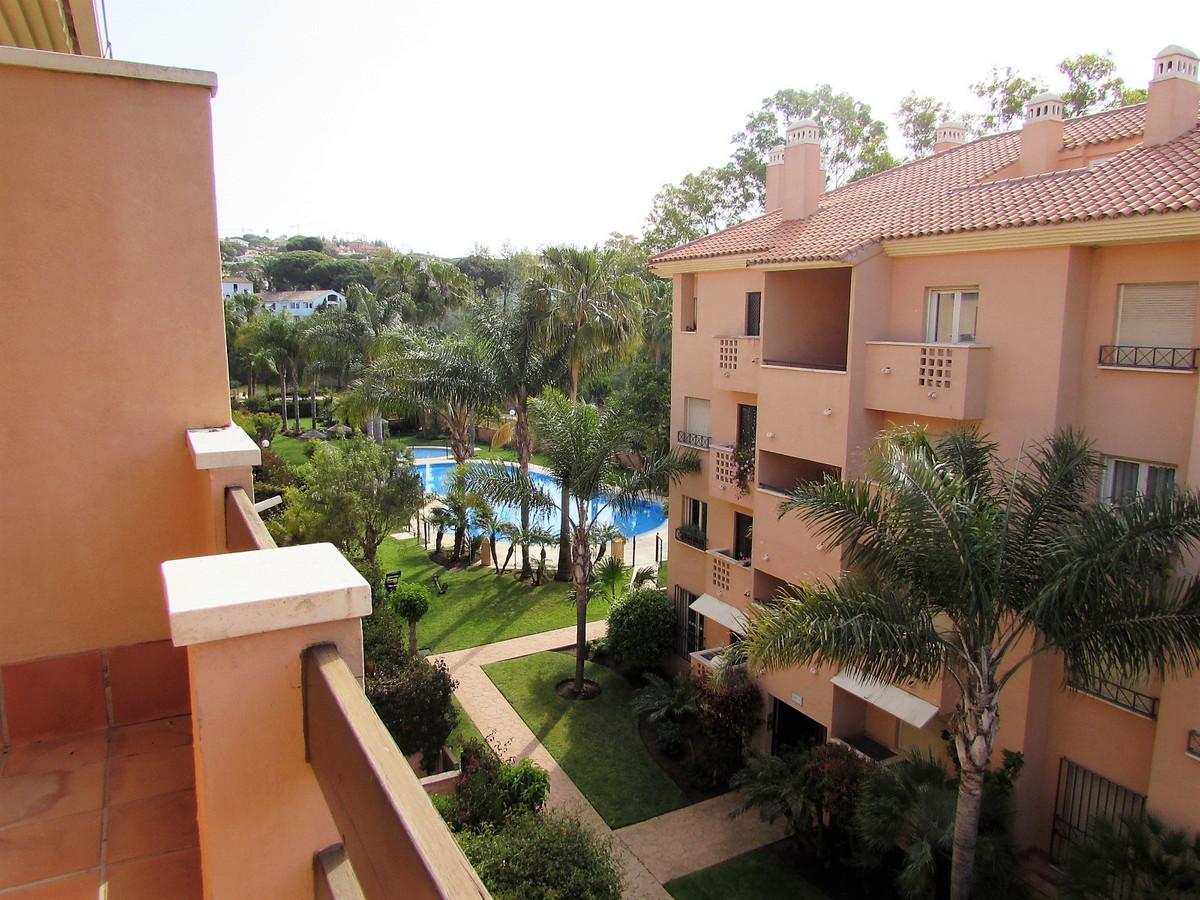 Penthouse i Carib Playa R3185119