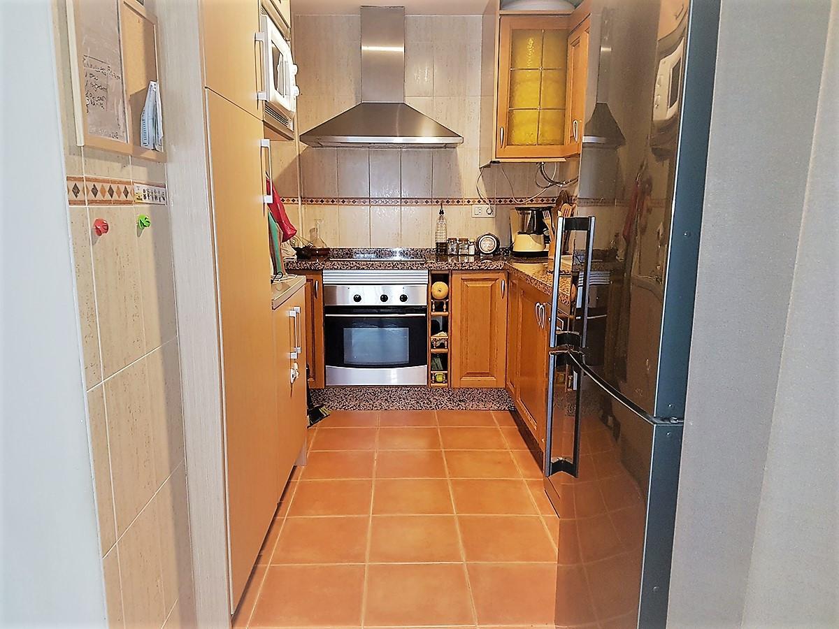 R2928923: Apartment for sale in San Pedro de Alcántara