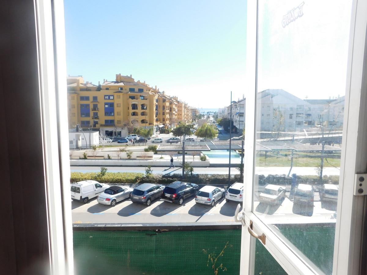4 Bedroom Apartment for sale San Pedro de Alcántara