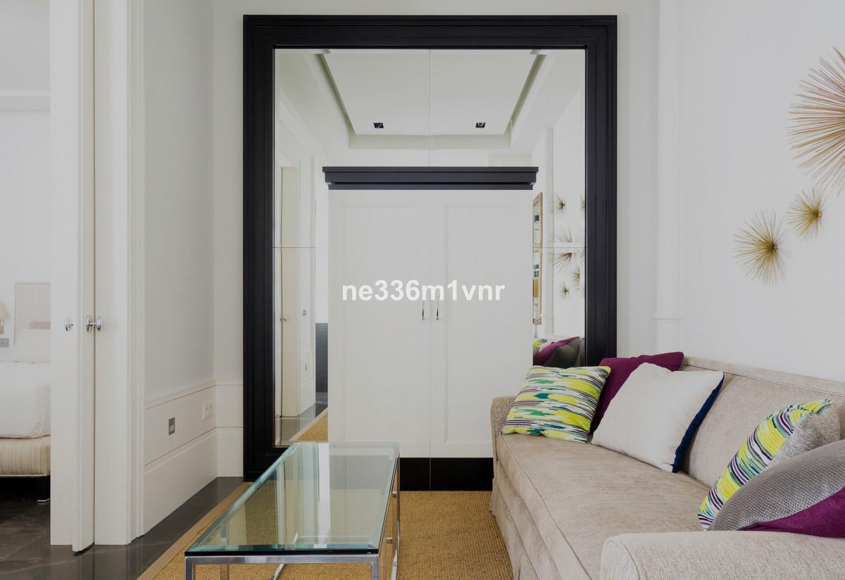 Apartment Ground Floor Málaga Centro Málaga Costa del Sol R3502546 2
