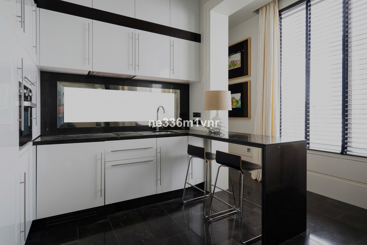 Apartment Ground Floor Málaga Centro Málaga Costa del Sol R3502546 5