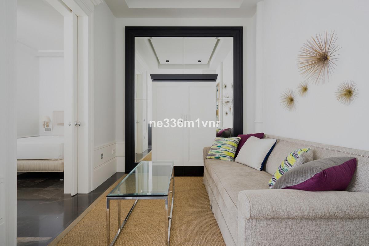 Apartment Ground Floor Málaga Centro Málaga Costa del Sol R3502546 8