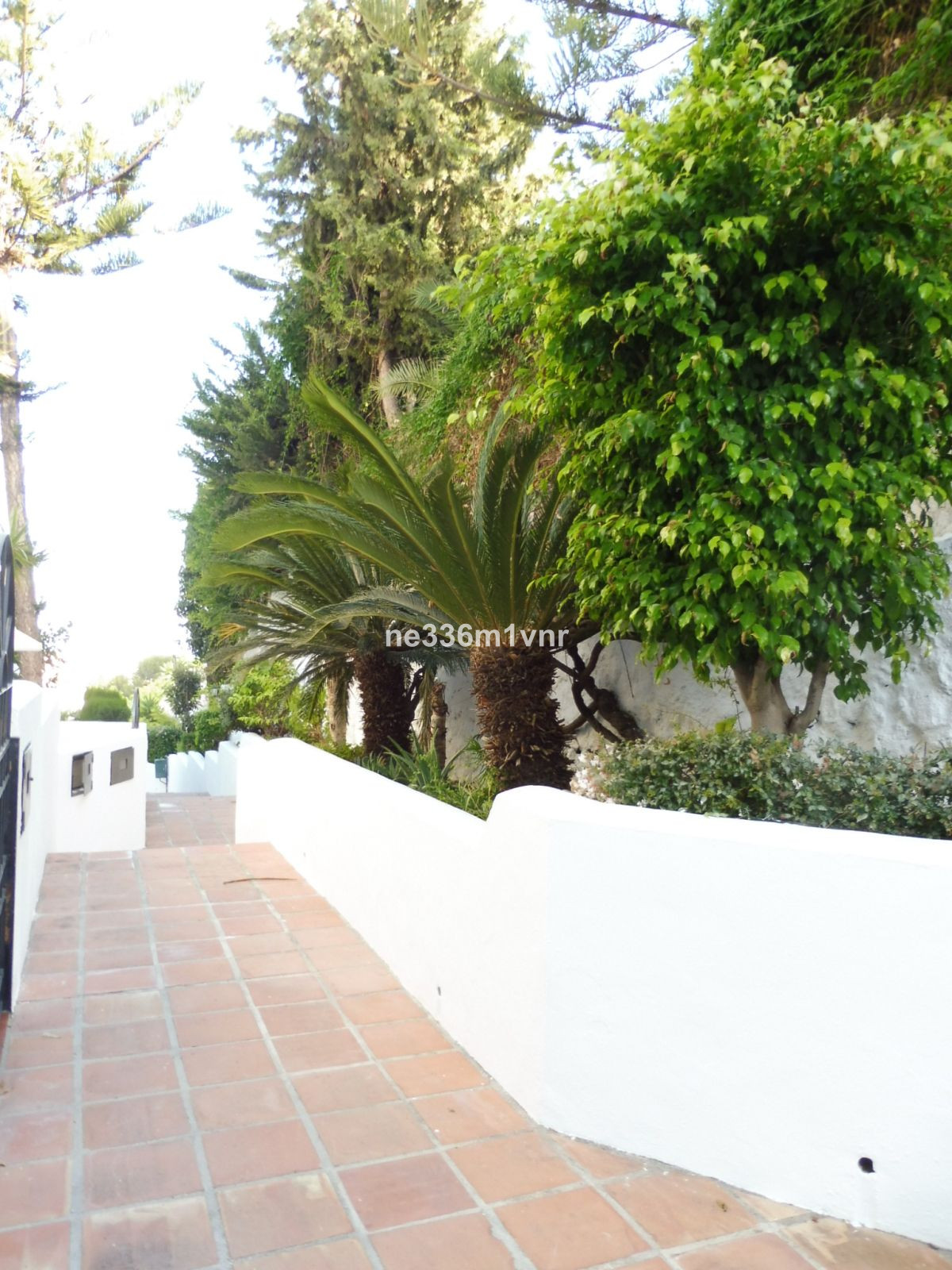 FANTASTIC HOUSE TOWNHOUSE 500 M FROM LA CARIHUELA. It is a wonderful house with 3 floors and 206 met,Spain